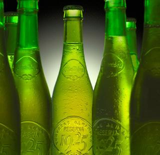 cervezas-2