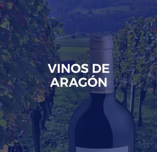 vinos-aragon