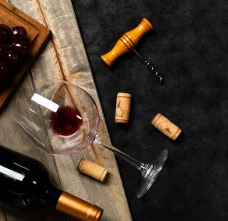 vinos-espana-2