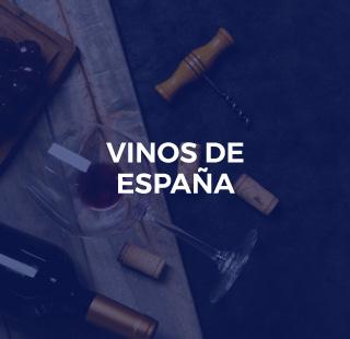 vinos-espana