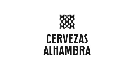 alhambra-color