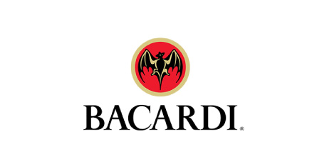 bacardi-color