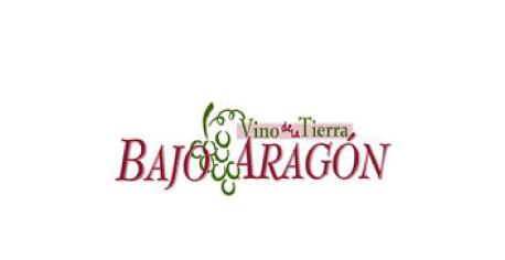 bajoaragon-colo