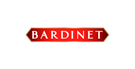 bardinet-color