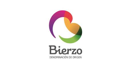 bierzo-color