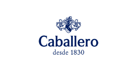 caballero-color
