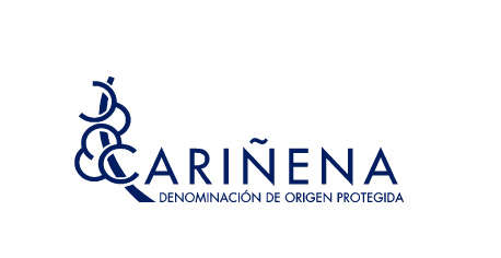 carinena-nuevo
