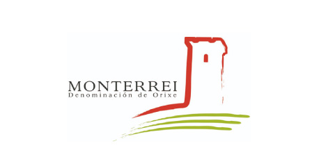 monterrei-color