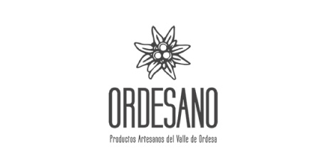 ordesano-color