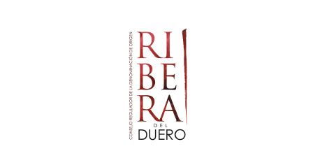 ribera-color