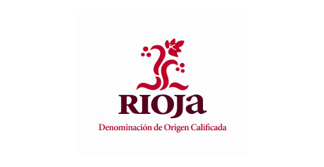 rioja-color