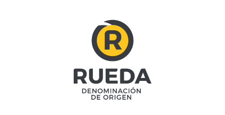 rueda-color