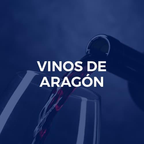 HOME-aragon-2