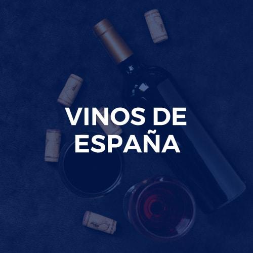 HOME-espana-2